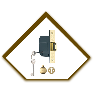 Clearwater FL Locksmith Store Clearwater, FL 727-239-4531